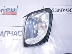 Указатель поворота левый Toyota Noah CR50 2000 г