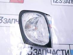 Указатель поворота правый Toyota Noah CR50 2000 г