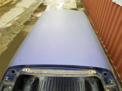 Крыша Toyota Noah CR50 2000 г