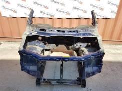 Передняя часть кузова Toyota Noah CR50 2000 г