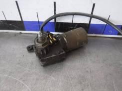 Моторчик стеклоочистителя Ваз 21093 1996 [21086313030], задний