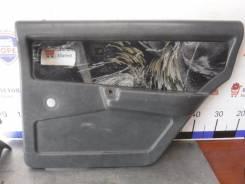 Обшивка двери Ваз 21093 1996 [210936202014], задняя правая