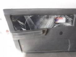 Обшивка двери Ваз 21093 1996 [210936102015], передняя левая