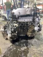 Двигатель Kia Sorento 3.3i 233 л/с