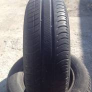Michelin Energy E3A, 185/65R14