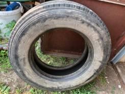 Bridgestone V-steel, 215/75 R17.5