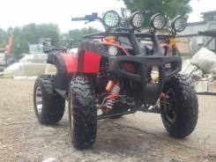 Квадроцикл Tiger 250 Sport Рассрочка / кредит, 2021