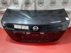 Багажник Nissan Teana 2008 [H430MJN9AA] J32 Бензин