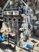 Двигатель Hyundai/Kia G4FC 1.6