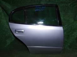 Дверь задняя Toyota Aristo, правая