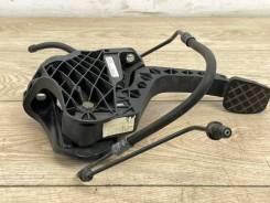 Педаль сцепления Vw Passat B6 2005-2011 [3C1721059BE] 3C