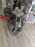 Продам двигатель 4а ge