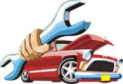 Авто ремонт! ходовая, двс, музыка, полировка,obd2, замена масла, электрик
