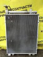 Радиатор кондиционера KIA Sorento BL/FY G6CU/G6DB/G4JS/D4CB