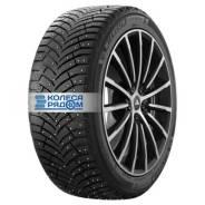 Michelin X-Ice North 4, 195/60 R16 93T