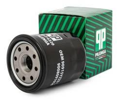 Фильтр масляный Pilenga FO-P 6320