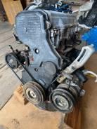 Двигатель 3S (тойота ипсум)