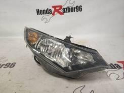 Фара Honda Civic 2014 [33100TV0G01] 5D 9 FK2 R18Z4, передняя правая