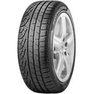 Pirelli Winter Sottozero Serie II, 235/50 R19 103H