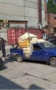Покупка, вывоз, утилизация отработанного масла