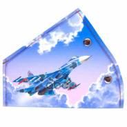 Адаптер Ремня Безопасности Детский Skyway Самолет
