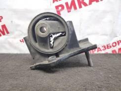 Подушка АКПП Chery Tiggo T11 [T111001710EA] DB, задняя