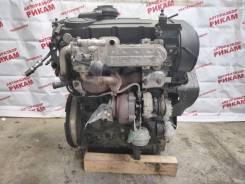 Двигатель Dodge Caliber 2007 [68004300AA] PM ECD