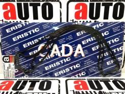 Прокладка крышки клапанов Toyota #JZ-GE (к-т 2 шт) 96/09- ET049S3