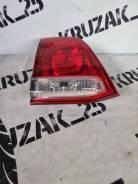 Стоп двери багажника задний левый Toyota Land Cruiser 200 2007-2011