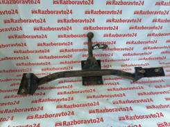 Фаркоп Лада Приора 2012 2170 BAZ21126