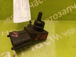Датчик абсолютного давления Hyundai Ix35 2012 [9470930504] 2.0 G4KD