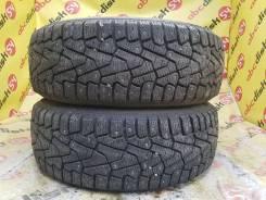 Pirelli Ice Zero, 195/60 R15
