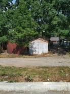 Продам металлический гараж г. Артем