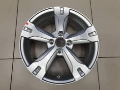 Диск колесный алюминиевый R16 Great Wall Hover M2 2010-2014 [3113200Y31]