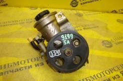 Гидроусилитель руля Toyota Sprinter AE110 AE111 AE115 AE114 EE111 CE110 CE114 5A-FE Toyota Sprinter [ 00-00032021]