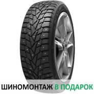 Dunlop SP Winter Ice 02, 175/65 R14 82T