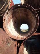 Осбадная труба для буровой
