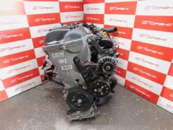 Двигатель Toyota 1NZ-FE для Allex, Allion, BB, Corolla, Fielder, Runx, Spacio, Funcargo, IST, Platz, Porte, Premio, Probox, RAUM, VITZ, WILL VS. Гарантия.