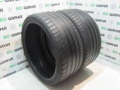Michelin Pilot Sport, 265/30 R20