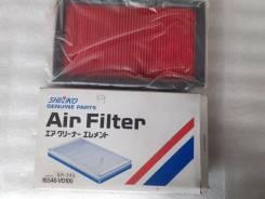 Фильтр воздушный Shinko SA-243J 16546-74S00 16546-V0100