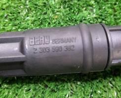 Катушка зажигания Renault Kangoo [8200568671] KC0S K4M 753 (1.6)