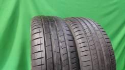 Pirelli P Zero PZ4, RFT 225/40 R19