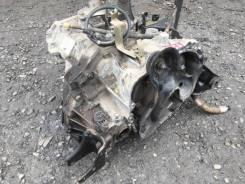 АКПП Toyota Sprinter Carib 1998 [305001A480] AE111 4AFE 151694
