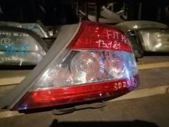 Стоп-сигнал правый Honda Fit Aria GD6 P3023 1-ая модель