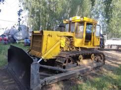 ЧТЗ Т-170, 1999
