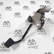 Педаль тормоза Kia Rio 2016 [328001R101] QB G4FA