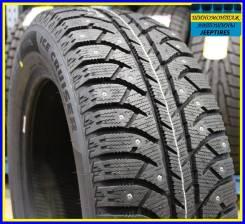 Bridgestone Ice Cruiser 7000S, R14 185/65