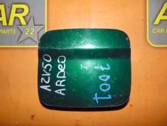 Лючок бензобака Toyota Vista Ardeo 2000