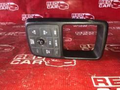 Навигация Toyota Avensis 2006 AZT255-0006629 1AZ