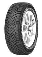 Michelin X-Ice North 4, 235/40 R18 95T